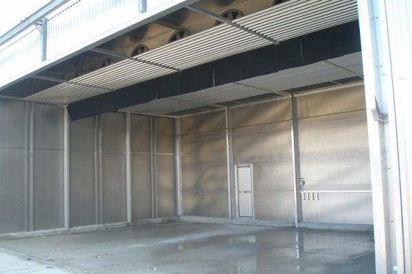 kiln-interior95C341CE-2E97-1A48-7005-3F327DF17C5C.jpg