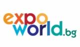 exporthub-logo-290x170a1e512c2-37af-9668-69a5-31b13f5861abA08AC94F-AFFB-E3B8-ECB5-DF95D6B66AA8.jpg