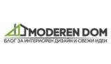 moderendom7a920384-7de5-ef1a-adca-c7daf6bc3200CF296001-E699-73F3-761A-967654DB42E6.jpg