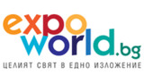 expoworld
