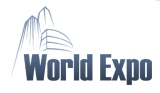 world-expo433C275B-A728-7F96-42C5-76B48ABBD77D.jpg