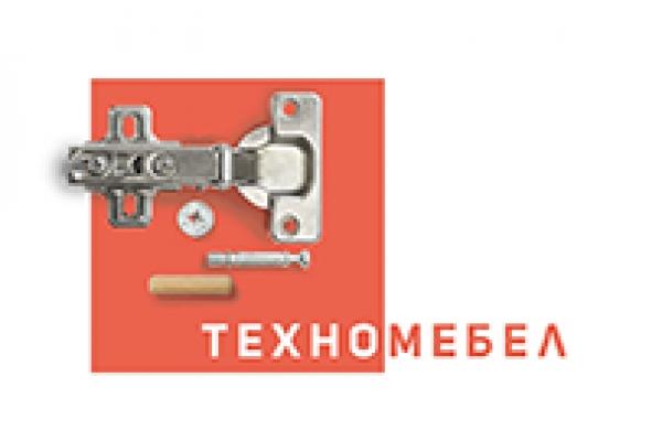 203x135-technomebel-logotype-bg21A90AE5-5656-1877-E9A5-8061FEFA0549.jpg