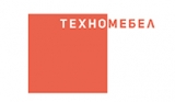 203x135-tm-logotype-bg19CCDCD0-CB8F-2FA7-B17B-7152C9E5A67D.jpg