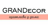 grandecor-logo-160x93C081C30B-C153-3DC3-C3DD-304037A81A98.jpg