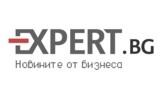 expertcdcf3a15-cced-4330-a43a-47060afc8c782AA7EC4D-33C0-E59D-E3D8-3EAE88A9FEAB.jpg