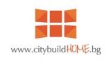 citybuildhome-banner290x1704EF6DD57-954B-71A8-ECB7-F5A582CD29D9.jpg