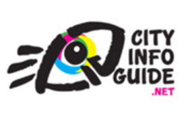 cityinfoguide7074741b-be21-c66d-bdaa-ef4b43e450b94A6216A7-7D12-25D3-943E-FDB3140D4FE2.jpg