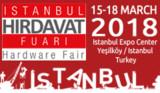 istanbulhardwarefair
